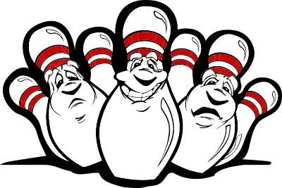 fun-bowling-clipart-6