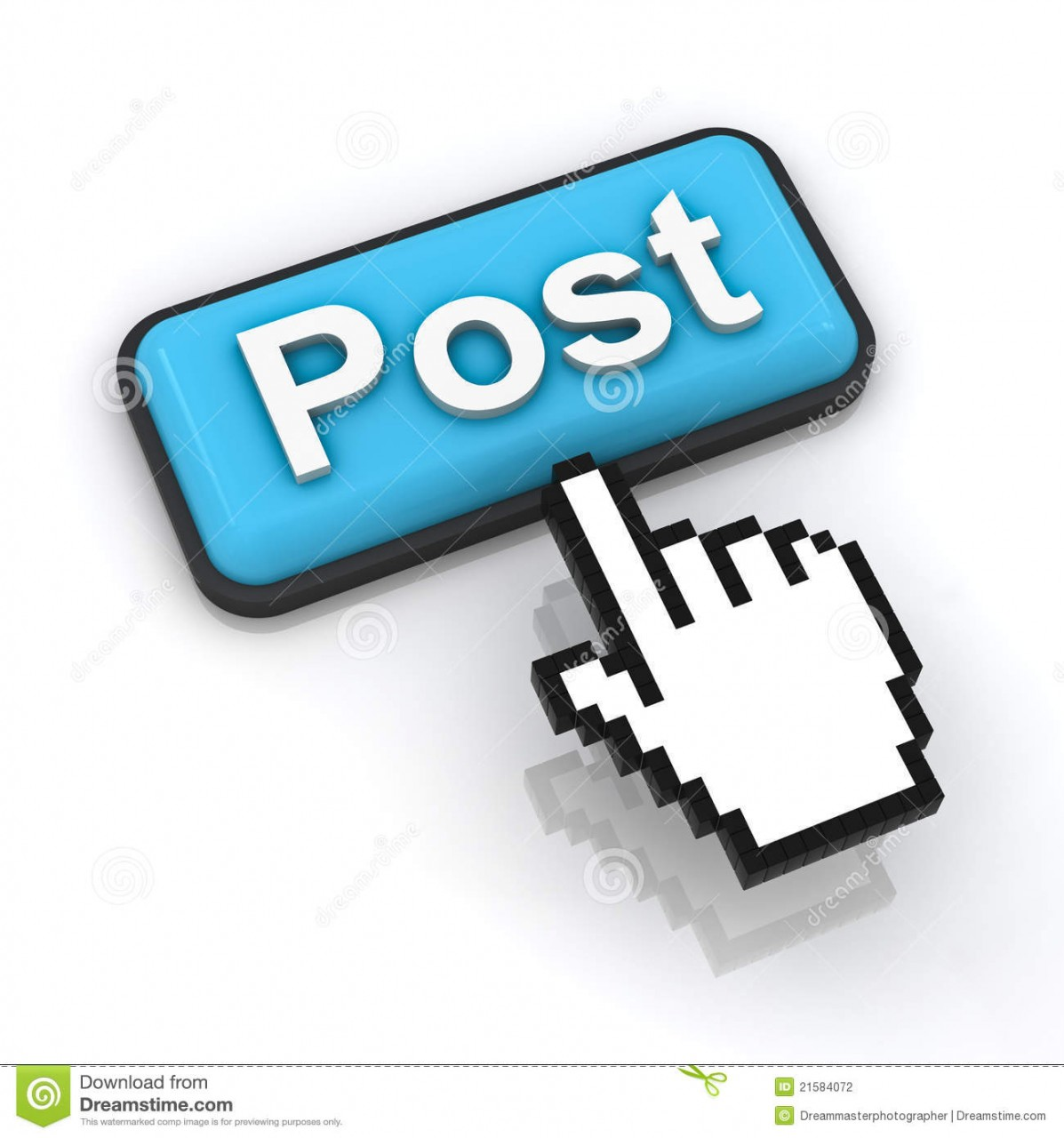 post-button-hand-cursor-21584072
